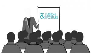 formation vision-posture