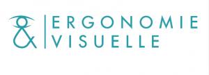 logo Ergonomie Visuelle